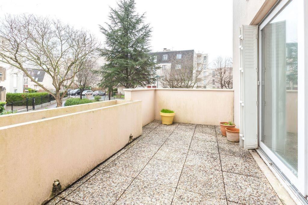 Appartement 285.000€ 77m² Sartrouville (78500)