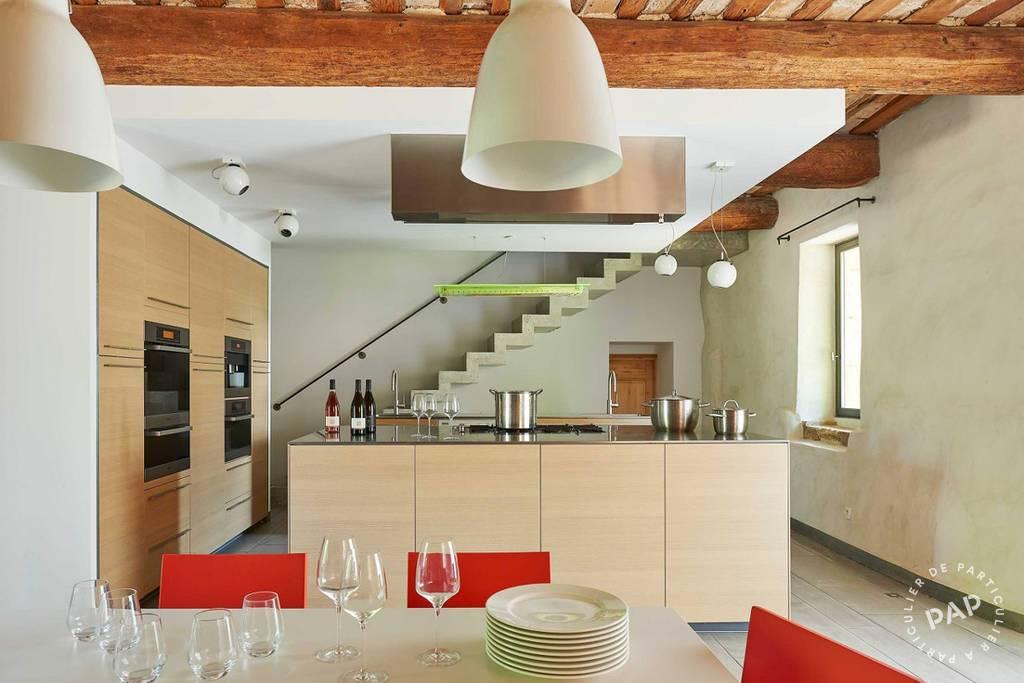 Maison 2.320.000€ 770m² Baron (30700)