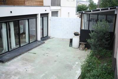 Ablon-Sur-Seine (94480)