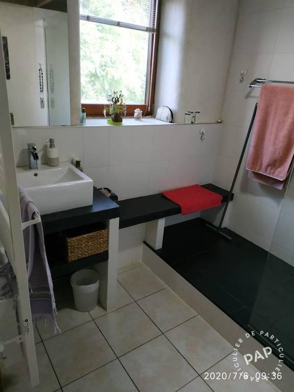 Maison 199.000€ 125m² Saint-André-De-Najac (12270)