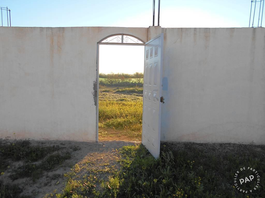 Maison 48.000€ 90m² Maroc