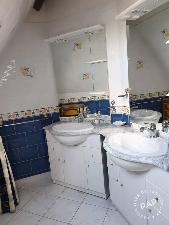 Maison 369.000€ 450m² Berchères-Saint-Germain (28300)