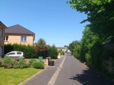 Saint-Saulve (59880)