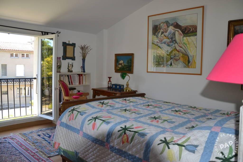Maison 380.000€ 203m² Mazerolles-Du-Razès (11240)