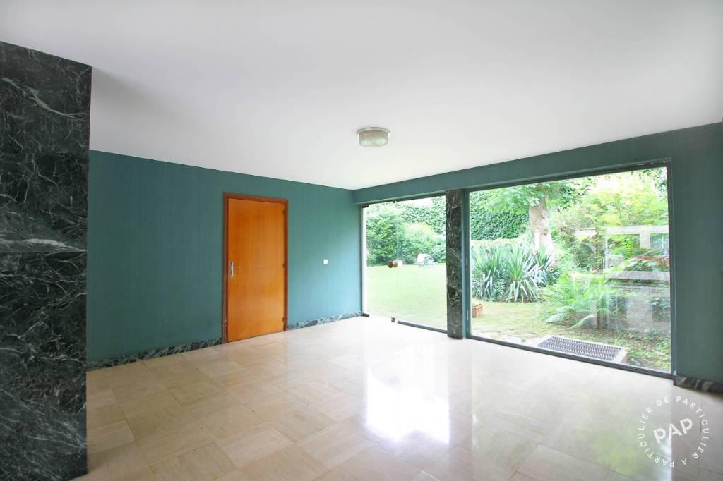 Appartement 770.000€ 96m² Versailles