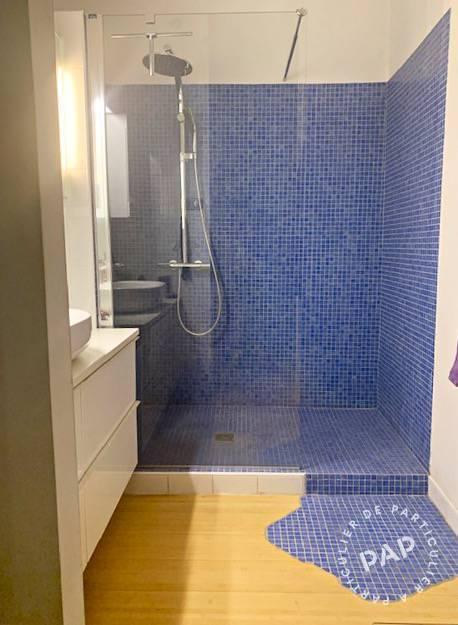 Appartement 560.000€ 157m² Sète (34200)