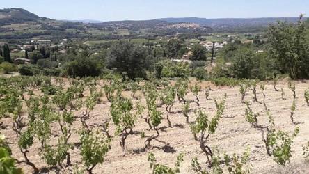 Le Castellet (83330)