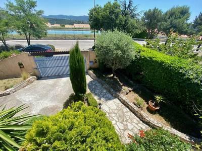Carnoux-En-Provence (13470)