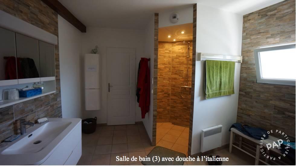 Vente Ville-En-Selve (51500) 224m²