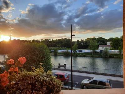 Lagny-Sur-Marne (77400)