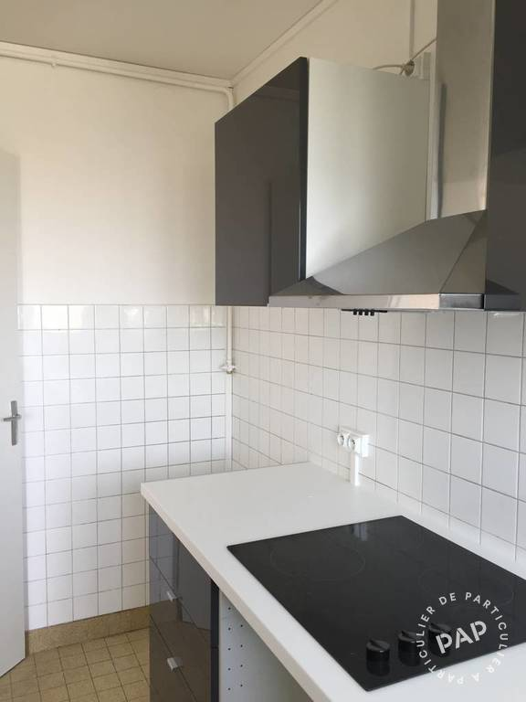 Immobilier Saint-Maur-Des-Fossés (94100) 188.500€ 29m²