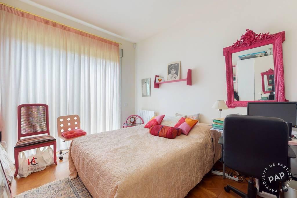 Immobilier Jardin 1500 M2 Clos 930.000€ 230m²