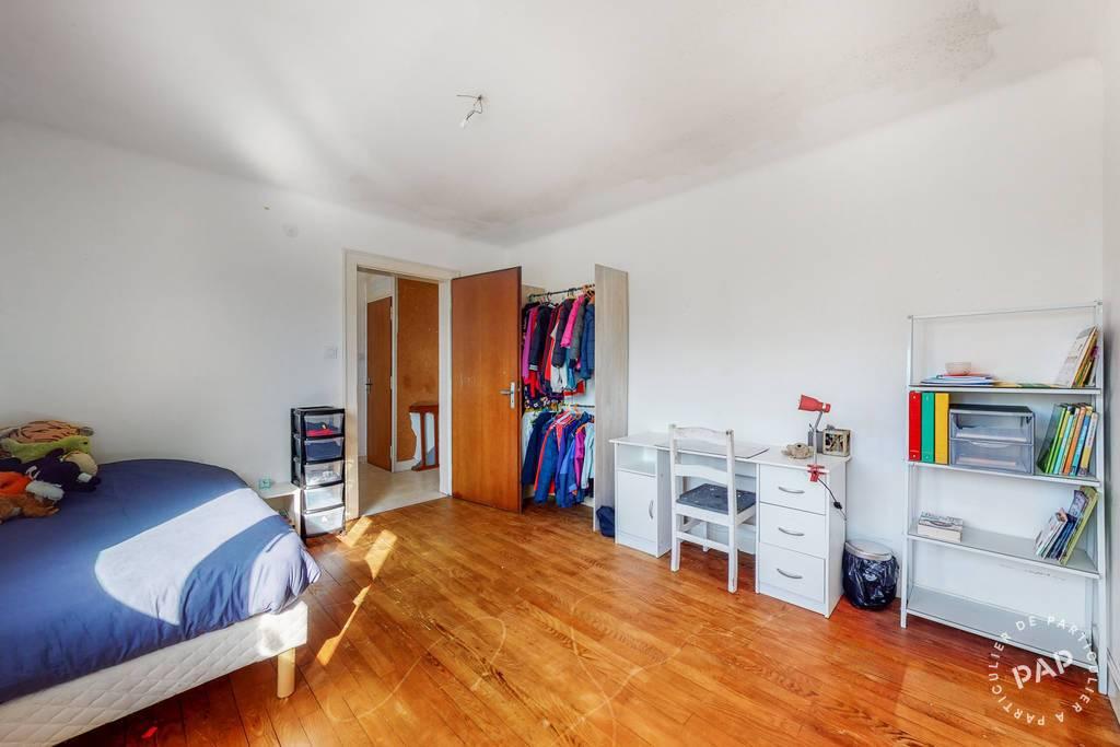 Immobilier Mittelbronn (57370) 159.500€ 150m²