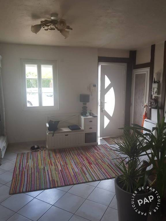 Immobilier Ingrannes (45450) 339.000€ 200m²