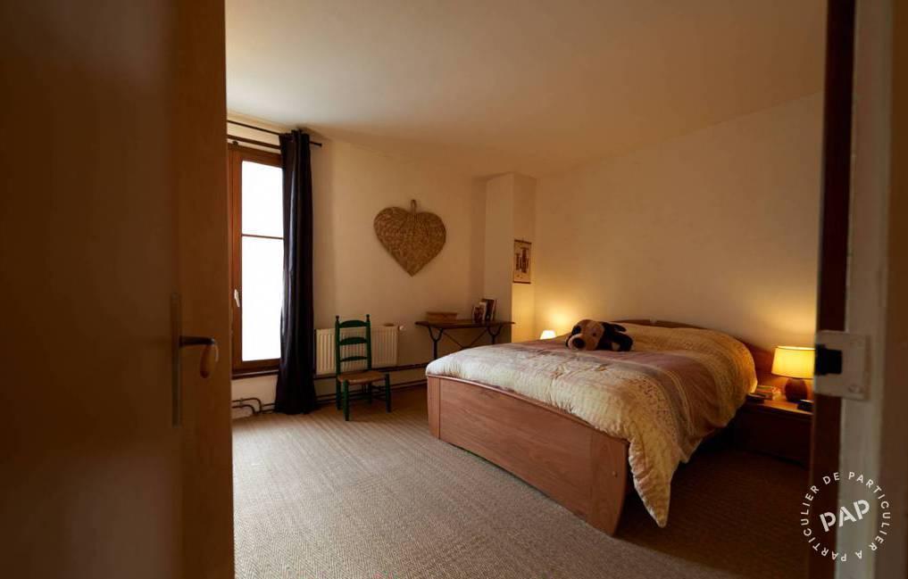 Immobilier Château-Landon (77570) 1.050€ 108m²