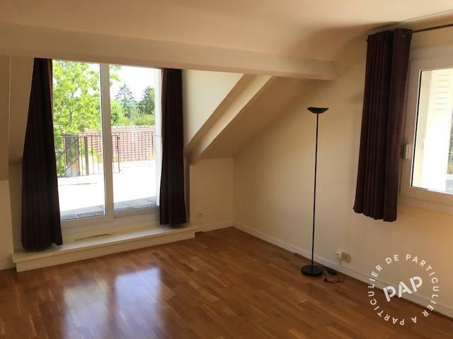 Immobilier Mantes-La-Jolie (78200) 495.000€ 250m²