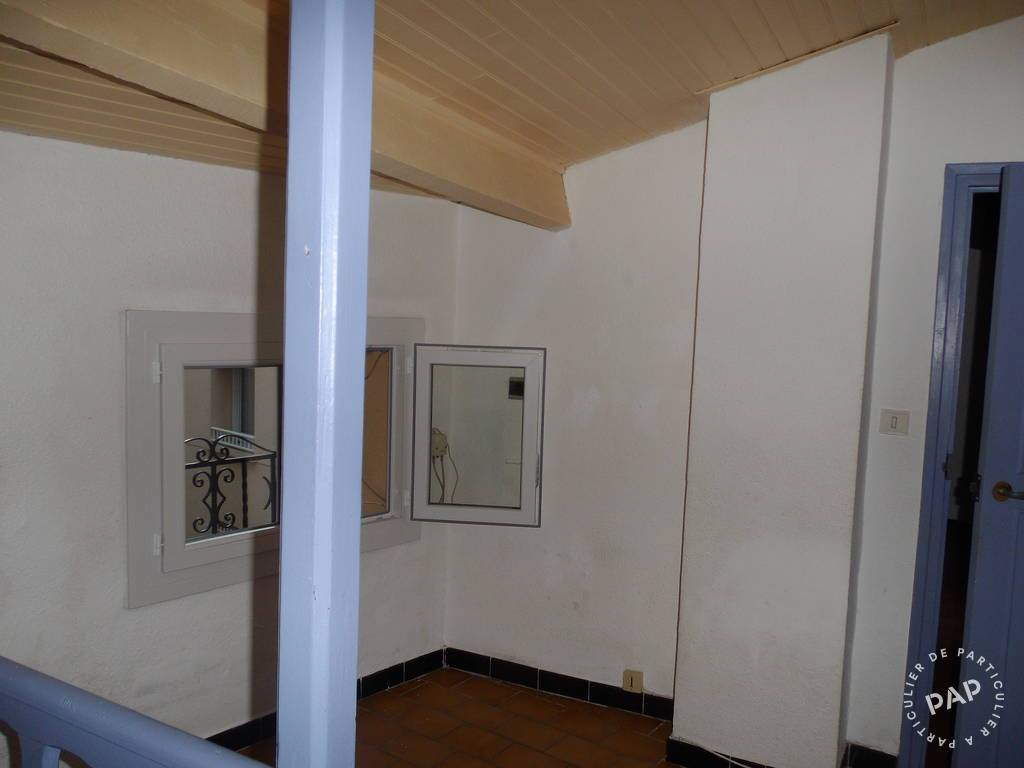 Immobilier À 5Km Perpignan - Pia 106.000€ 80m²
