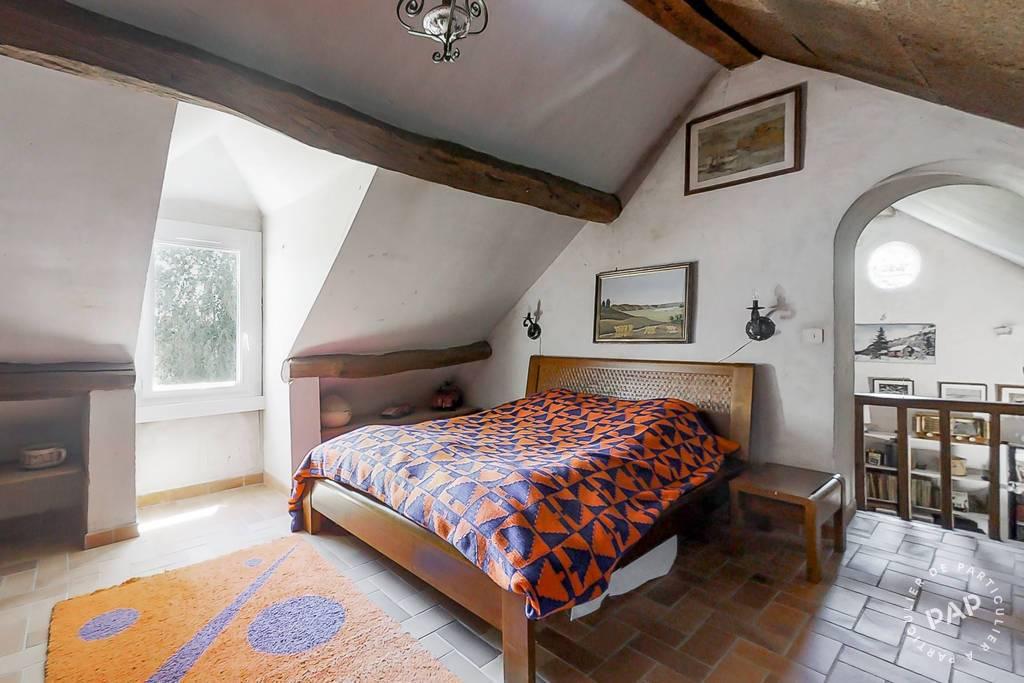 Immobilier Verdelot 399.000€ 517m²