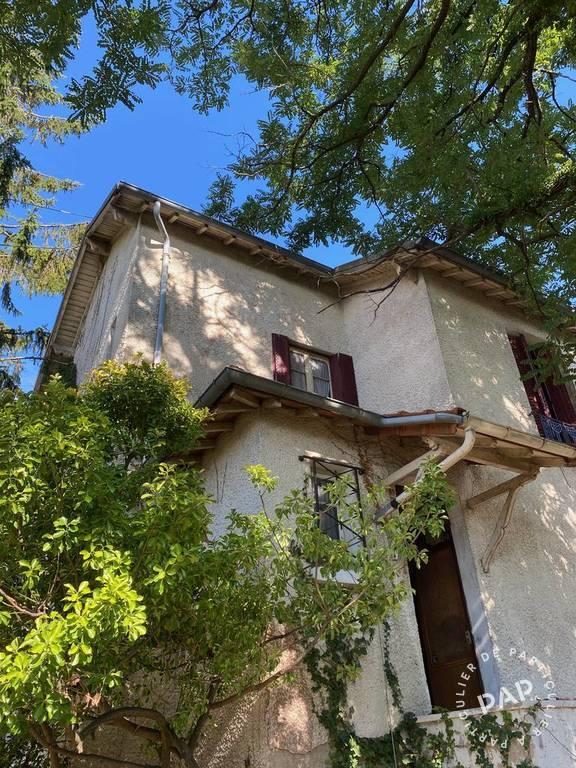 Immobilier Sevran (93270) 390.000€ 123m²