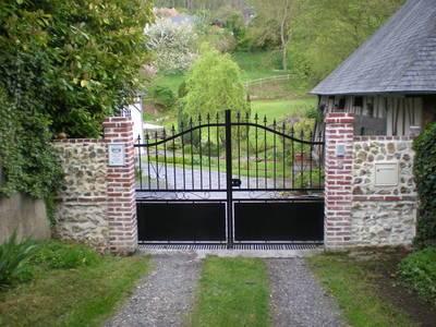 Honfleur (14600)