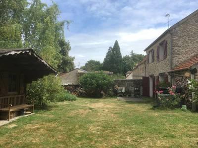 Vieille-Église-En-Yvelines (78125)