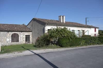 Saint-Estèphe (33180)