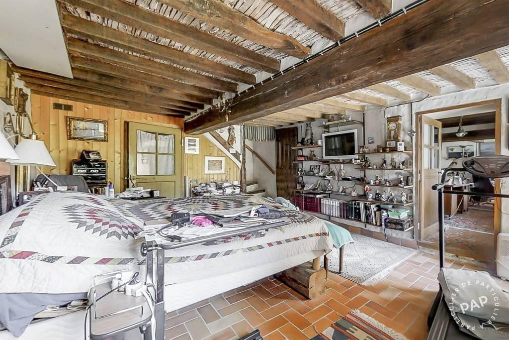 Vente Maison Verdelot 517m² 399.000€