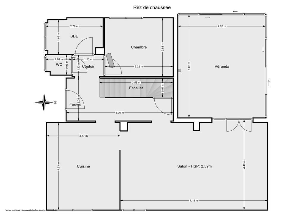 Vente Maison Mittelbronn (57370)