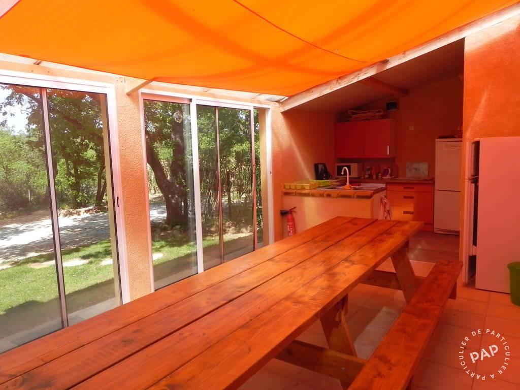 Maison Ortaffa 915.000€