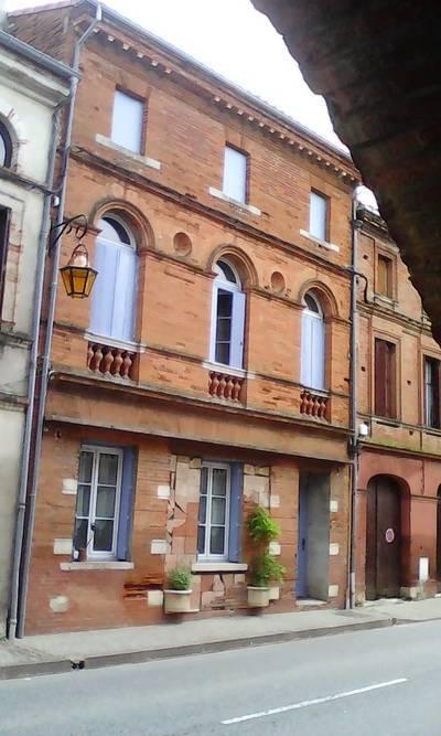 Saint-Sulpice-Sur-Lèze (31410)