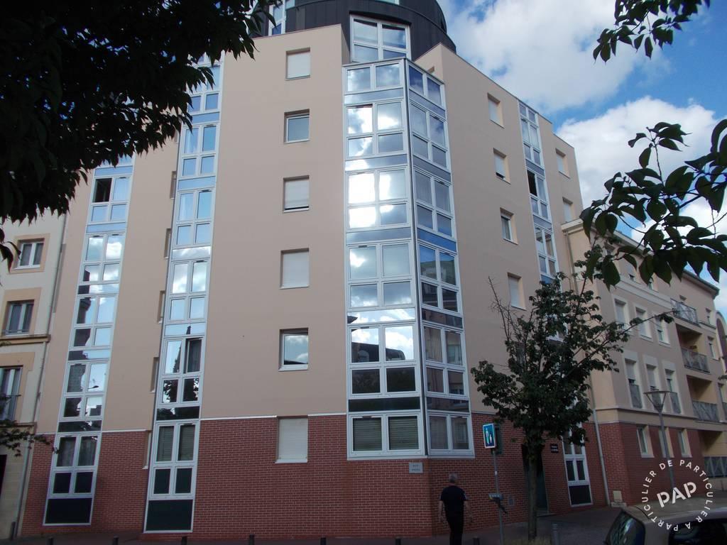 Location Appartement Rouen (76100) 67m² 690€
