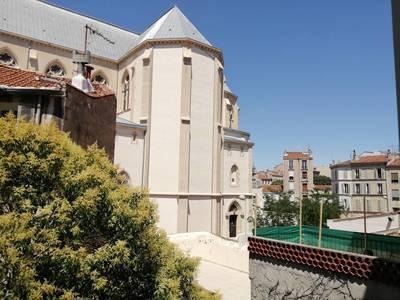 Marseille 5E (13005)