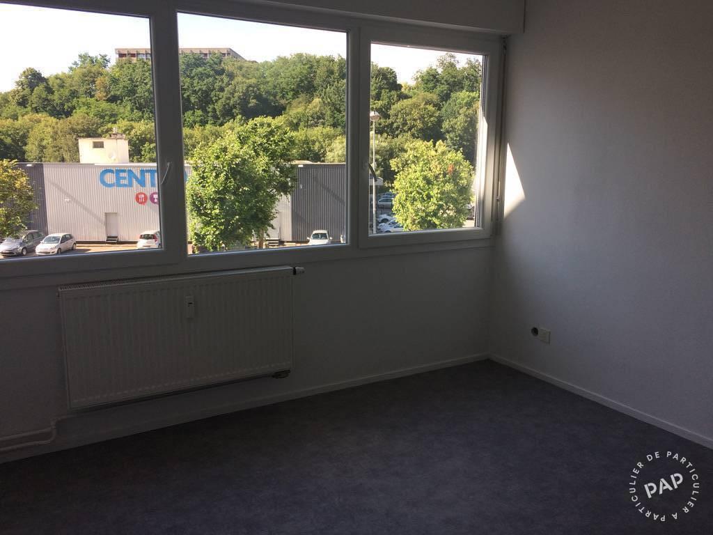 Vente appartement 2 pièces Saint-Avold (57500)