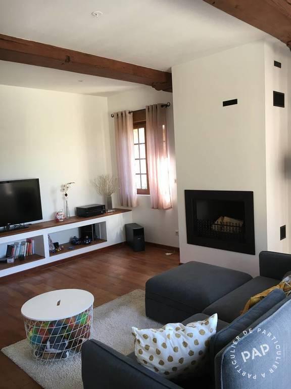 Vente Maison Zuydcoote (59123) 172m² 405.000€
