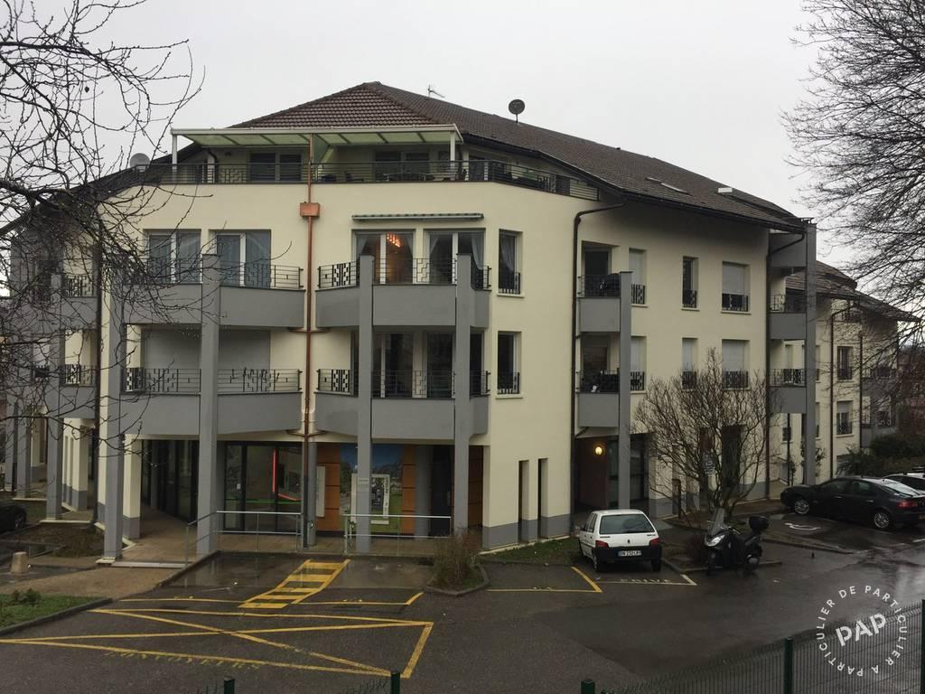 Location appartement 6 pièces Collonges-sous-Salève (74160)