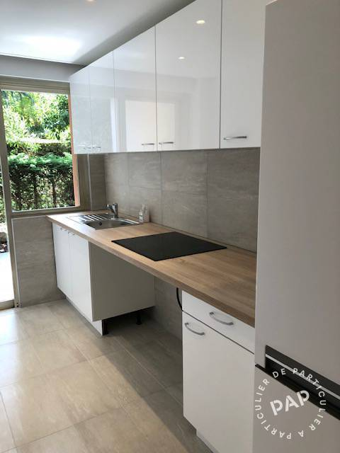 Location Appartement Cannes (06400) 63 m² 1.350 €