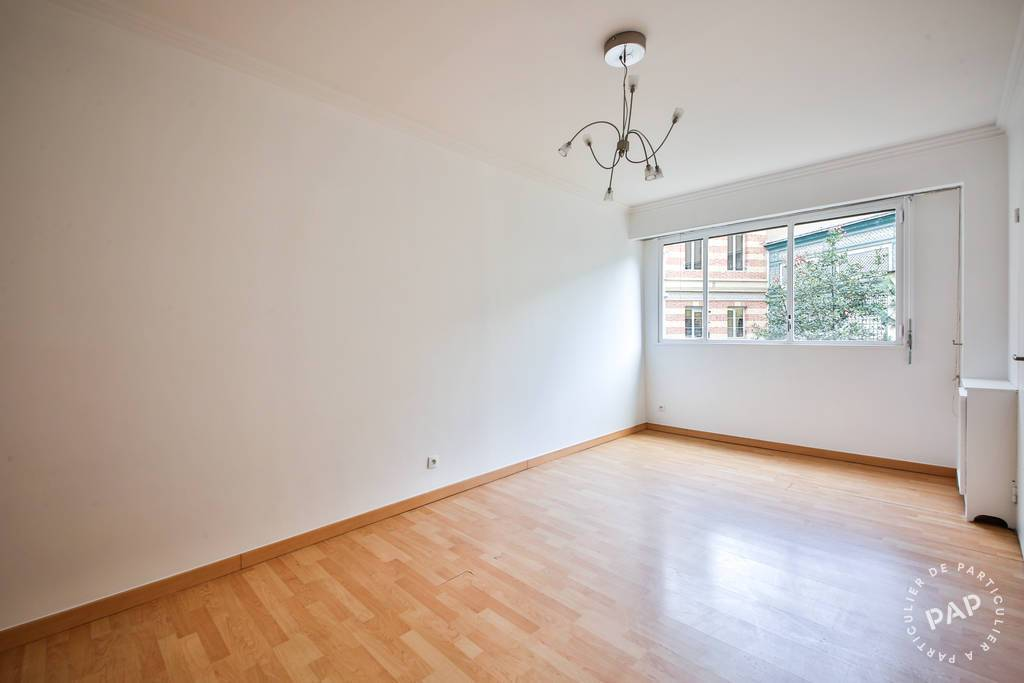 Vente Appartement Paris 8E (75008) 54m² 799.000€