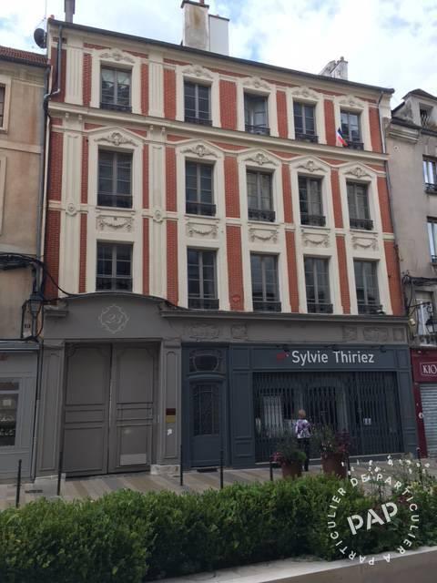 Vente Immeuble Meaux (77100)  1.200.000€