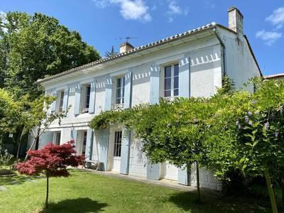 Camblanes-Et-Meynac (33360)