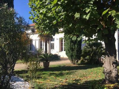 Bordeaux (33200)