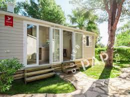 Vente Chalet, mobil-home Pont-Aven (29930)  20.242€