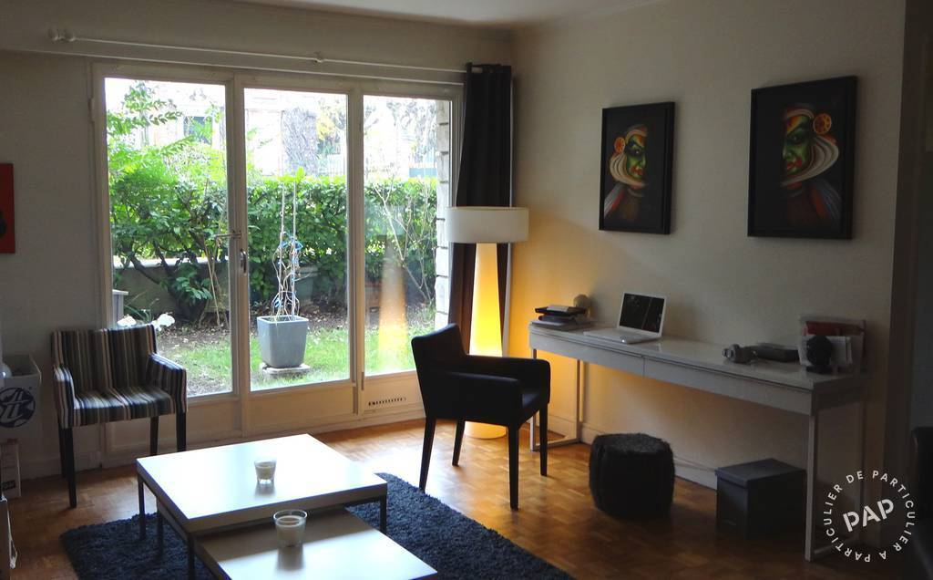 Location Appartement Versailles (78000) 50m² 1.250€