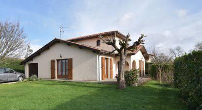 Ambarès-Et-Lagrave (33440)