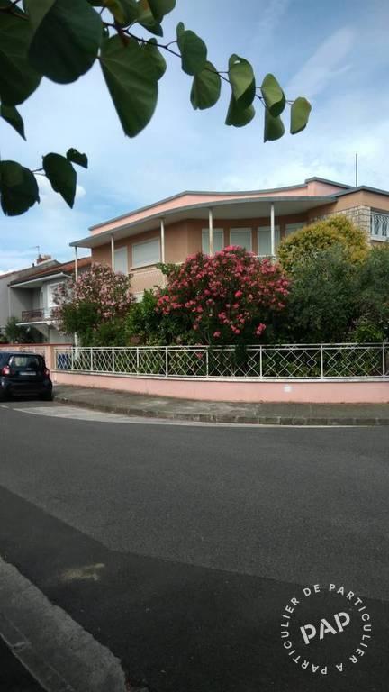 Vente Maison Toulouse (31100) 272m² 729.000€