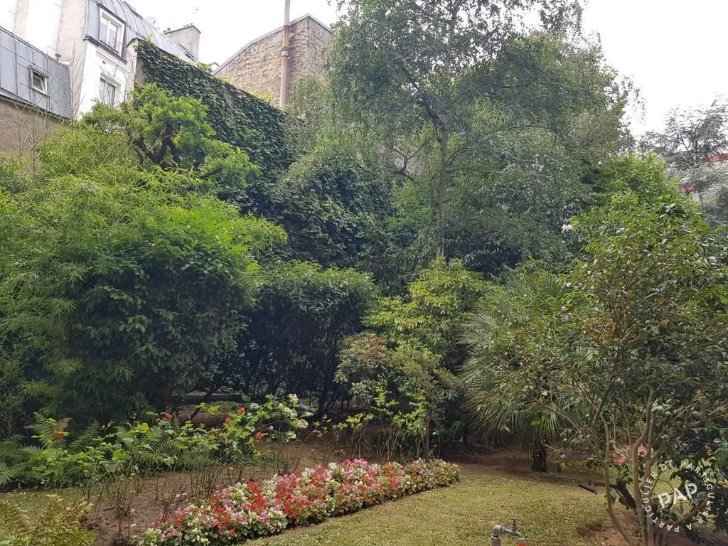 Vente Appartement Paris 11E (75011) 29m² 320.000€