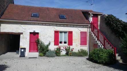 Gouvieux (60270)