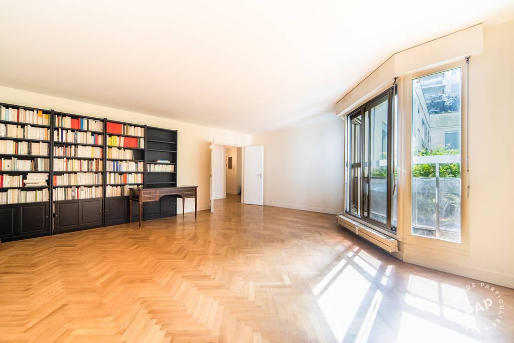 Vente Appartement Courbevoie (92400) 77m² 449.000€