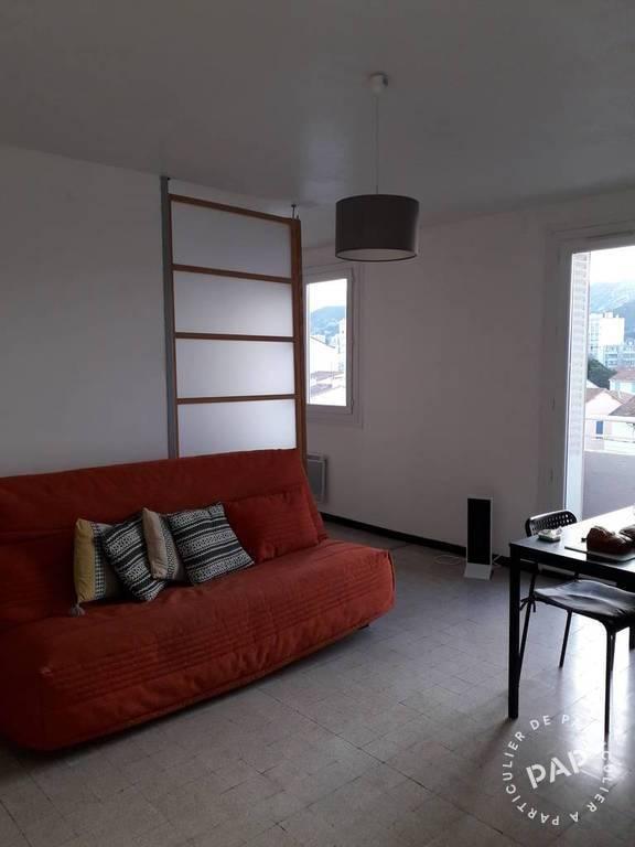 Location Appartement Marseille 9E (13009) 55m² 769€