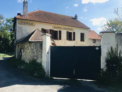 Belleau (02400)