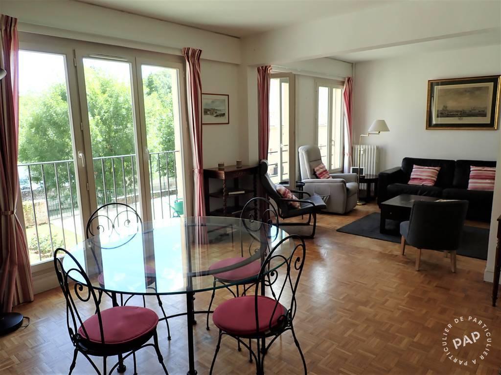 Vente Appartement Chartres (28000) 92m² 209.000€